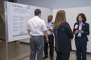 Innovations & Innovations Research Fair 2019 - 15