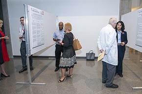 Innovations & Innovations Research Fair 2019 - 19