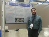 Dr. Naser Mahmoud