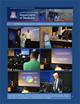 Photo gallery from Drs. Craig Stump and Charles Downs' seminar