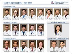 Education | Department of Medicine