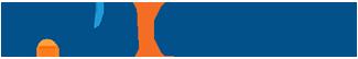 AASM Foundation logo