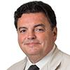 Michael M.I. Abecassis, MD, Dean, University of Arizona College of Medicine – Tucson