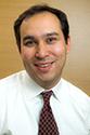 Dr. Adam Bass, Harvard/Dana-Farber Cancer Institute