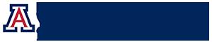 UA Andrew Weil Center for Integrative Medicine logo
