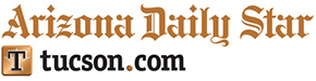 Arizona Daily Star - Tucson.com logo