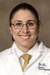 Dr. Bonnie Barbee