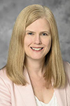 Julie Bauman, MD, MPH