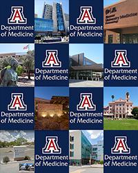 Clerkships & Sub-Internships | Department of Medicine