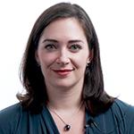 Dr. Tara Carr