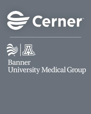 UA/Banner Physicians First to Navigate New Cerner Mobile App