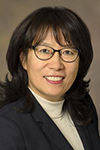 Qin M. Chen, PhD