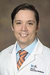 Dr. Leopoldo Cobos