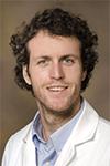 Dr. Nathan Coffman