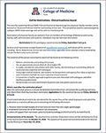 Call for nomination for 2nd Annual COM-T Clinical Excellence Awards