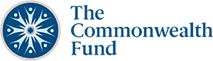 Commonwealth Fund logo