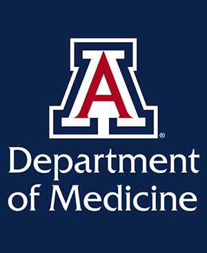 A Dozen New Hospitalists Start at UA Division of Inpatient Medicine