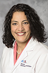 Fariba Donovan, MD, PhD