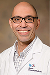 Dr. Tammer El Aini