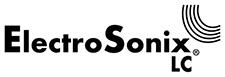 ElectroSonix logo
