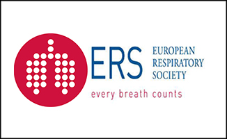 Department of Medicine Chair Named Fellow of the European