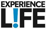 Experience Life! logo