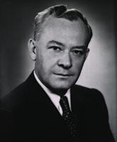Dr. Orrin Farness