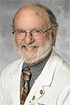 John N. Galgiani, MD