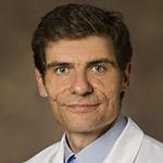 Dr. Stefan Guerra