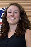 Kathryn Huber