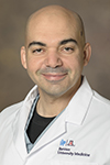 Mohab Ibrahim, MD