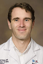 Michael Insel, MD
