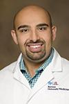 Dr. Faraz Jaffer