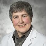 Julia Jernberg, MD