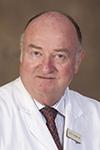Dr. David G. Johnson