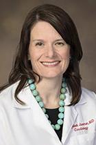 Dr. Elizabeth Juneman