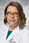 Amy Klein, MD