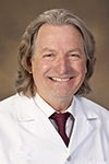 Stephen Klotz, MD