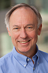 Thomas Kozel, PhD