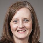 Dr. Julie Ledford