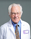 Dr. Jerome Lowenstein