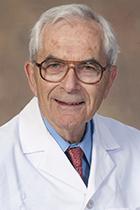 Frank I. Marcus, MD