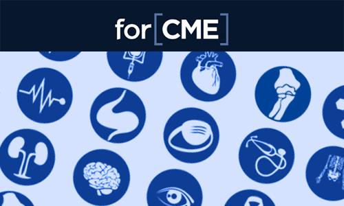 Get Free CME Credits with MedPage Today Weekly Education