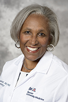 National Expert on Colon Cancer Begins as Gastroenterology Chief at