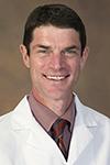Kevin Moynahan, MD, FACP