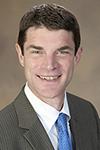 Dr. Kevin Moynahan