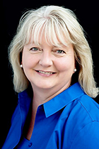 Lisa M. O'Neill, DBH, MPH