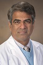 Sairam Parthasarathy, MD