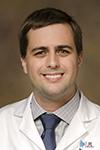 Dr. Alexander Peck