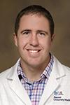 Dr. Bryce Perkins